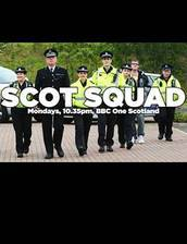 Movie Scot Squad