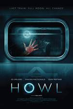 Movie Howl