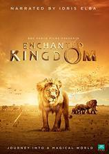 Movie Enchanted Kingdom 3D