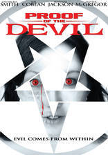 Movie Proof of the Devil