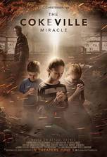 Movie The Cokeville Miracle