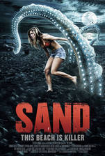 Movie The Sand