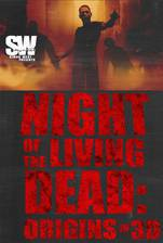 Movie Night of the Living Dead: Darkest Dawn
