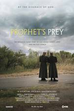 Movie Prophet's Prey