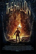 Movie The Hallow (The Woods)