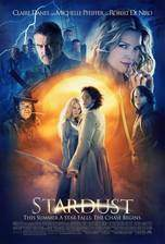 Movie Stardust