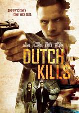 Movie Dutch Kills