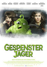 Movie Gespensterj