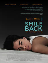 Movie I Smile Back