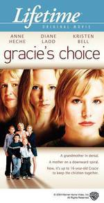 Movie Gracie's Choice