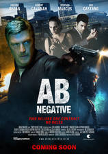 Movie AB Negative
