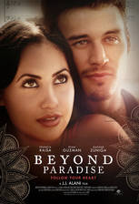 Movie Beyond Paradise