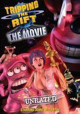 Movie Tripping the Rift: The Movie
