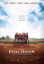 Movie The Final Season