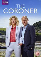 Movie The Coroner