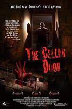 Movie The Cellar Door