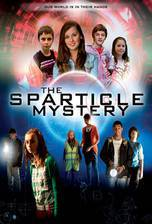 Movie The Sparticle Mystery