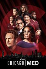 Movie Chicago Med