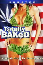 Movie Totally Baked: A Pot-U-Mentary