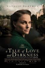 Movie A Tale of Love and Darkness