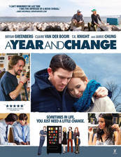 Movie A Year and Change