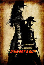 Movie Jane Got a Gun