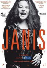 Movie Janis: Little Girl Blue