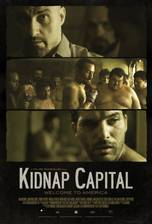Movie Kidnap Capital
