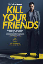 Movie Kill Your Friends