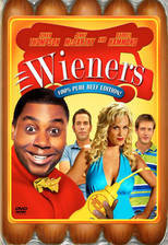 Movie Wieners