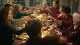 Love the Coopers: Let It Snow (Christmas with the Coopers: The Most Wonderful Time)