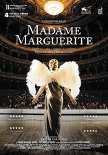 Movie Marguerite