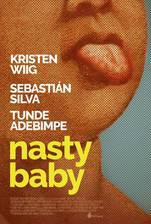 Movie Nasty Baby