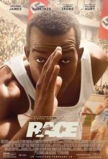 Movie Race