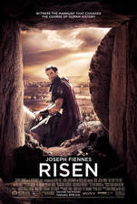 Movie Risen