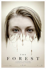 Movie The Forest
