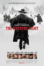 Movie The Hateful Eight