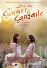 Movie The Summer of Sangaile