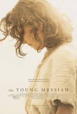 Movie The Young Messiah