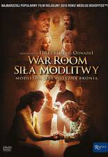 Movie War Room