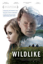 Movie Wildlike