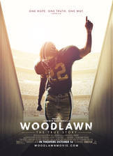 Movie Woodlawn