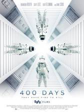 Movie 400 Days