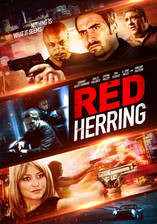 Movie Red Herring