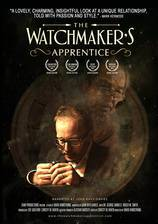 Movie The Watchmaker's Apprentice