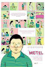 Movie The Motel