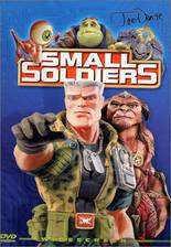 Movie Small Soldiers