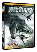 Movie Warbirds