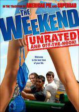 Movie The Weekend