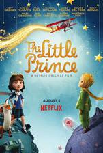 Movie The Little Prince